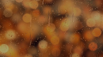Дъжд с частици от Сахара валя в Смолян, на Рожен - сняг