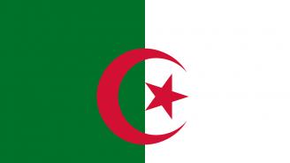 В Алжир съдят петима милиардери за корупция