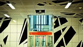 България се включва в международната инициатива Ден без асансьори