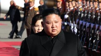 Ким Чен-ун в Русия: Сбъднах моя мечта