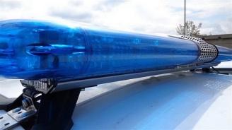 218 автомобила провериха при специализирана операция в Кърджалийска област
