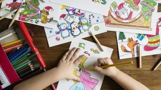 Министерският съвет прие Програма на мерките за закрила на деца с изявени дарби през 2019 година