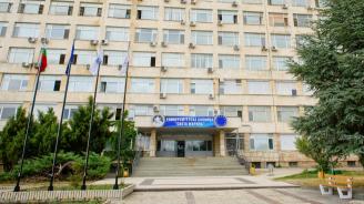 Приета е Наредба за критериите за определяне на университетски болници
