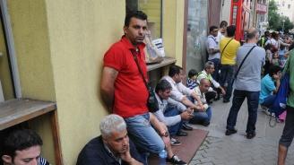 Правителството прие промени в Устройствения правилник на Държавната агенция за бежанците