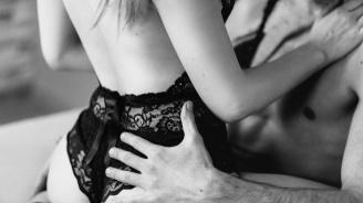 Късният секс подобрява съня