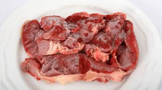 80 тона македонско агнешко месо с неясни печати за произход залива пазара у нас