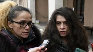 "И прокуратурата протестира присъдите по делото ""Иванчева"""