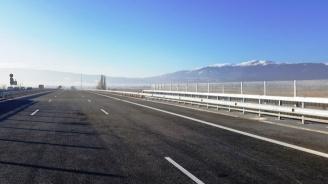 "В Ловеч се състоя дискусия ""Магистрала ""Хемус"" - новите 134 км"""
