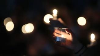 Рак уби френски певец навръх рождения му ден