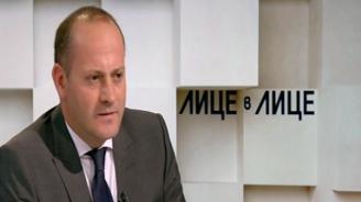 Радан Кънев: В ЕП ще работя за силна и единна европейска прокуратура