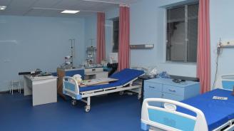 """За Великден видинската болница ще получи дарение по проект """"Подари щастие"""""""