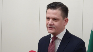 Димитър Маргаритов: Пазарувайте само от законни търговци, защото рисковете са големи
