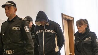 Служителят от СОБТ, обвинен в искане на откуп, излиза от ареста