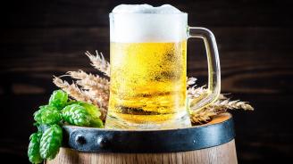 В Мексико забраняват студената бира
