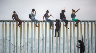 Мексико може да се извинят на САЩ за инцидента на границата