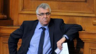 Румен Гечев: Решението е на 26 май да бъде променена системата
