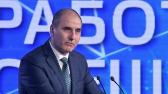 """Цветанов: Симпатизантите ни няма да бъдат повлияни от """"апартаментгейт"""""""