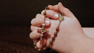12 петъка, които всеки християнин е длъжен да почита и съблюдава