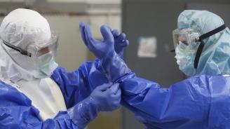 Рекордно голямо острие извадиха от детско лице бургаски медици