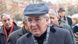 Лютви Местан: Няма да поемам чужда вина