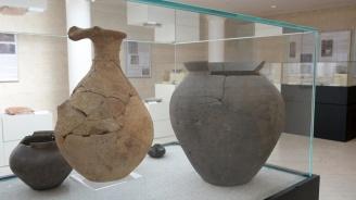 Музеят в Търговище посреща посетители и в празничните дни