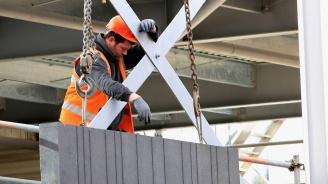 КСБ иска строители от трети страни