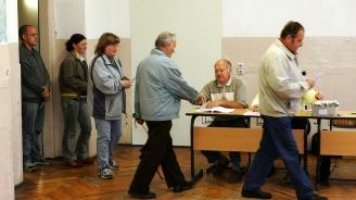 Водещите кандидати за вота в Испания: Дръжте настрана крайната десница