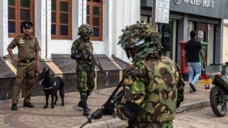 Премиерът на Шри Ланка: Извинявайте, че не успяхме да предотвратим Кървавия Великден