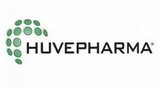 """""""Хювефарма"""" с лиценз в САЩ за ваксина срещу африканска чума по свинете"""