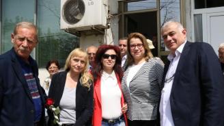 Елена Йончева: Продължаването на мониторинга от ЕК е присъда за тази власт