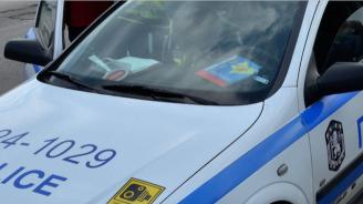 Четирима души са задържани след сбиване в Габрово