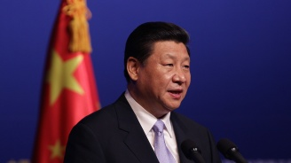 Китай: Споразумения за $ 64 млрд бяха сключени в Пекин