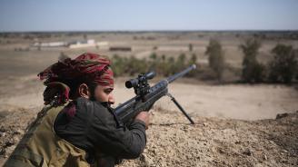 Бойци на ИД може да атакуват курортни страни в Азия и Африка, смята британско издание