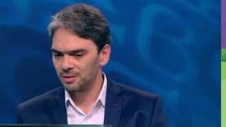 Режисьорът Лъчезар  Аврамов: Нямам социални мрежи и съм щастлив човек