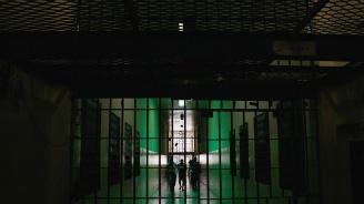Израел освободи сирийски затворници, след като получи тленните останки на свой войник
