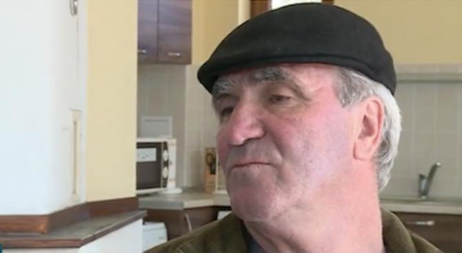 """Кметът на Юндола проговори за скандала с къщите за гости, """"уволнил"""" зам.-шеф на ДФЗ"""