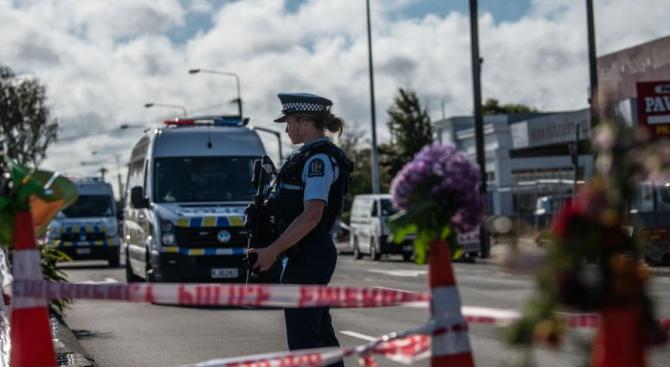 Атентатът в Крайстчърч 50 дни по-късно: 51 жертви