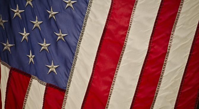 Внуците и правнуците на американски пилот, загинал по време на