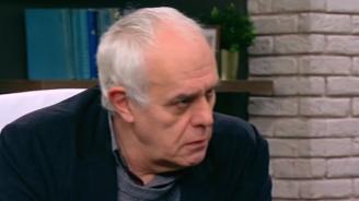 Андрей Райчев: Предсрочни избори са абсолютно възможни