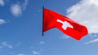 """Швейцария се присъедини официално към инициативата """"Един пояс, един път"""""""