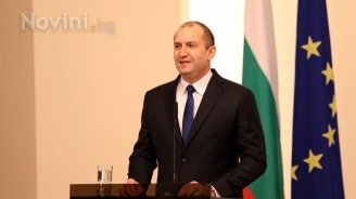 Кабинетът на Радев хвърлил 29 млн. лв. за трошки от Гриша Ганчев