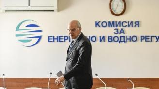 Шефът на КЕВР за доставките на газ:  Като има монополизъм, няма сигурност