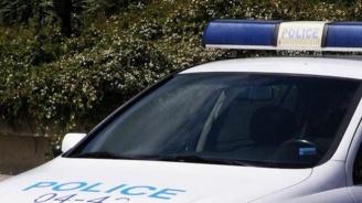 От прокуратурата и полицията с последна информация за ситуацията в Куклен
