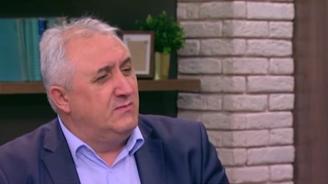 """Мехмед Дикме: Основна вина за проблемите с къщите за гости носи ДФ """"Земеделие"""""""