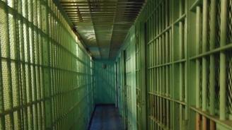 Апелативният съд в Пловдив остави в ареста турски гражданин, обвинен за трафик на 288 килограма хероин