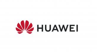 Huawei обяви успешни бизнес резултати за първото тримесечие на 2019