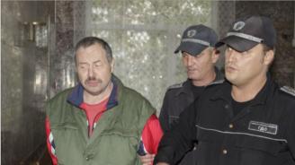 Стрелецът от Лясковец съди държавата за 1 млн. лв.