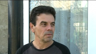 Семейството, нападнато от 20 пияни цигани в Куклен заради забележка, разказа за екшъна