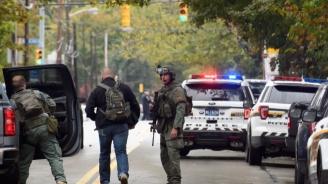 Двама убити и четирима ранени в университет в Северна Каролина