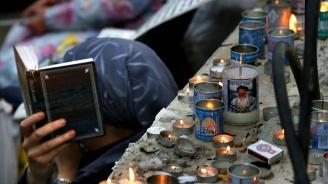 Рекорден брой евреи са загинали при антисемитски нападения през 2018 година